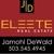 Jamohl DeWald Real Estate