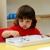 American Montessori