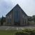 Waunakee Baptist Church