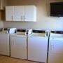 Best Western West Towne Suites - Madison, WI