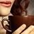 Best Coffee Service