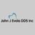 Evola John J DDS
