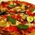 57 Napoli Pizza e Vino