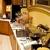 Springhill Suites-Statesboro University Area