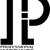Professional Imprints LLC