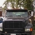 Used Parts Specialist & Exporters Auto Wrecking & Towing