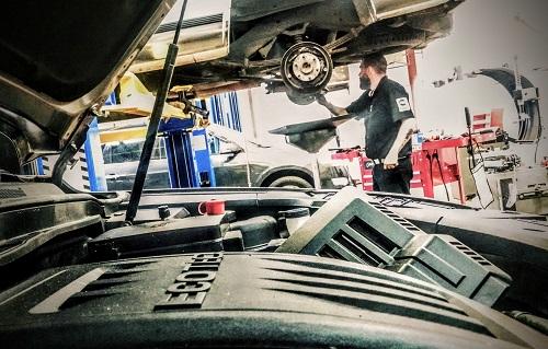 Cheap Car Inspection Springfield Mo
