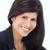 Allstate Insurance: Lisa Ann Monita