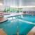 Hampton Inn Potomac Mills/Woodbridge