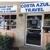 Botello Services