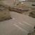 J-Reed Excavating LLC