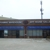 Framing Warehouse