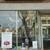 Riverside Pharmacy Inc