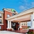 Holiday Inn Express & Suites PONCA CITY