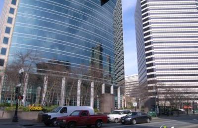 Tiemstra Law Group - Oakland, CA
