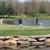 Willowbrook Golf Course & Restaurant