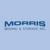 Morris Moving