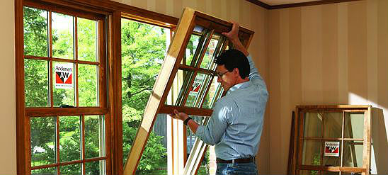 Looking For Affordable Window Replacement? Call. (408) 502 7519