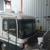 Pelham RV & Boat Storage