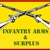 IA&S, LLC Gunsmith and Armorer Services