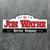 Jon Wayne Heating And Air