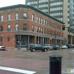 Southern Hospitality- Denver