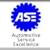 Autohouse of Switzerland Inc