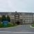 Staybridge Suites Aurora/Naperville