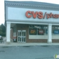 CVS Pharmacy - Indian Trail, NC