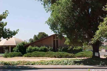 Granada Southern Baptist Church