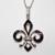 Ed Harris Jewelry