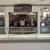 OooWee Art & Gaming Cafe