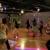 Tranzend, LLC Premiere Studio Fitness
