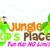 Jungle Kid's Place
