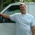 Steve Hoegler Plumbing, LLC