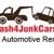 Don's Automotive Removal
