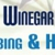 W.H. Winegar & Son Plumbing and Heating