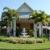 Grand Villa Largo