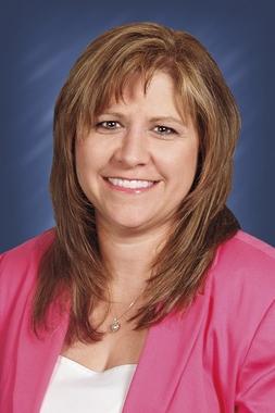 American Family Insurance Judy Crawford Canton Ga 30115