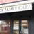 SAVOY FAMILY CARE