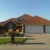 Infinity Roofing & Siding, Inc