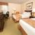 Drury Inn & Suites Nashville Airport