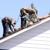 J & K Roofing Inc
