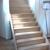 SRI Stair Builders