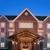 Staybridge Suites Lincoln Northeast