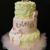 Edita's Cakes Custom Cakes & Pastries