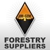 Forestry Suppliers Inc.