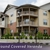 Bridgewater Apartments The