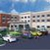 Holiday Inn Express & Suites GALESBURG