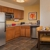Residence Inn Arlington Rosslyn